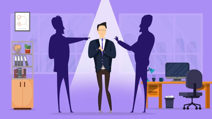 Workplace Bullying: A Major Concern For Companies Throughout the World