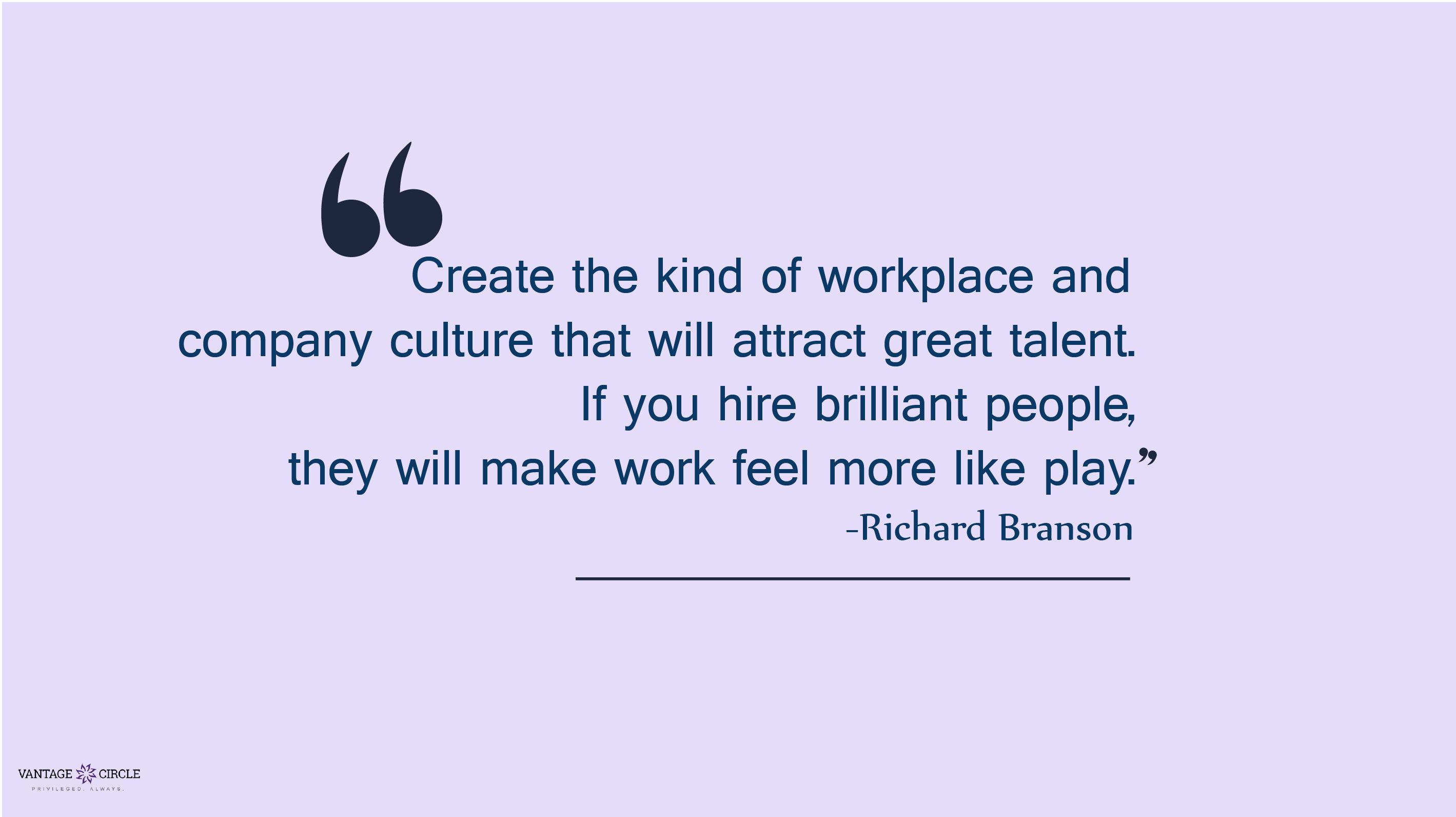 company-culture-quote--2--1