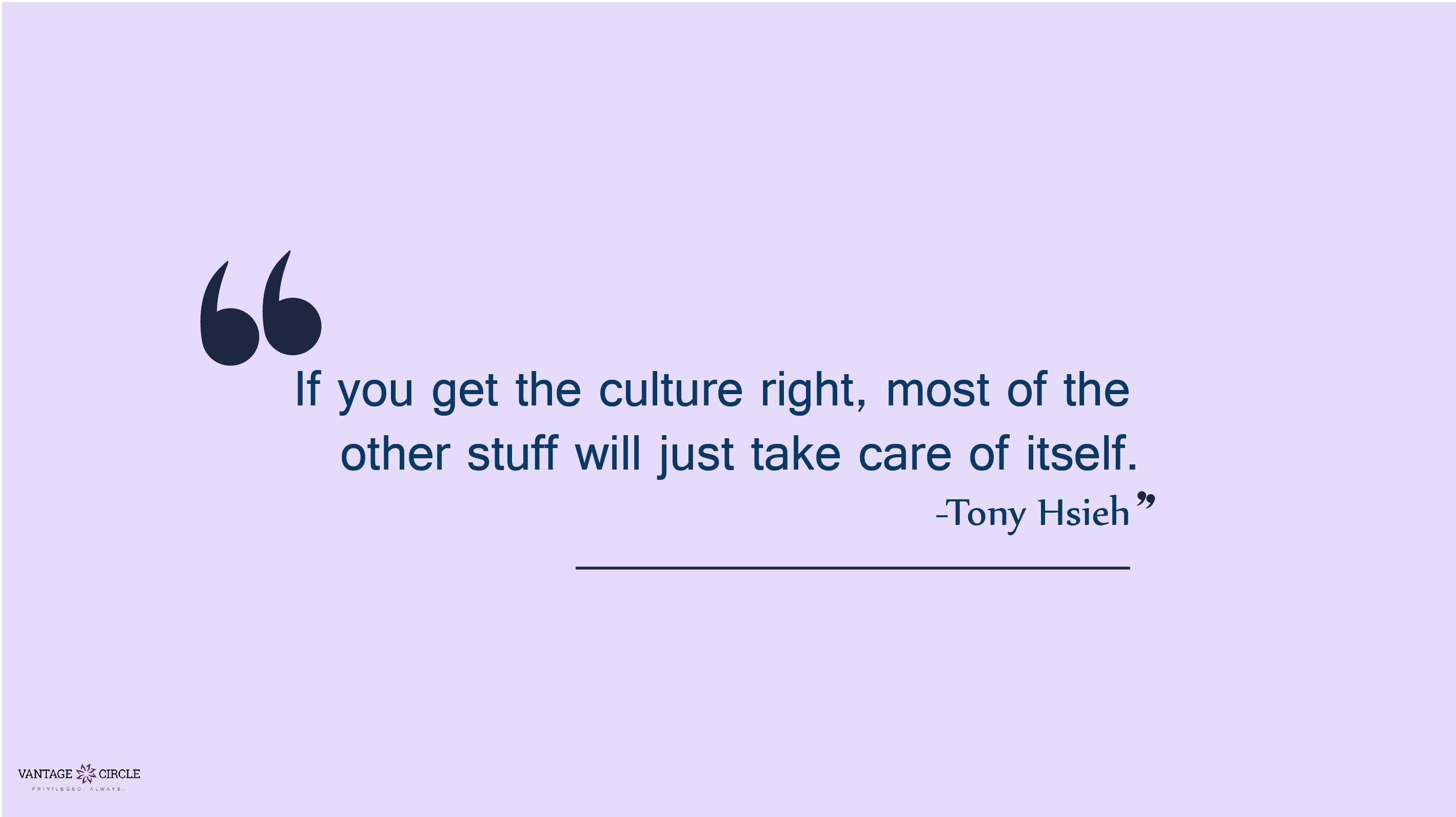 company-culture-quote--3-