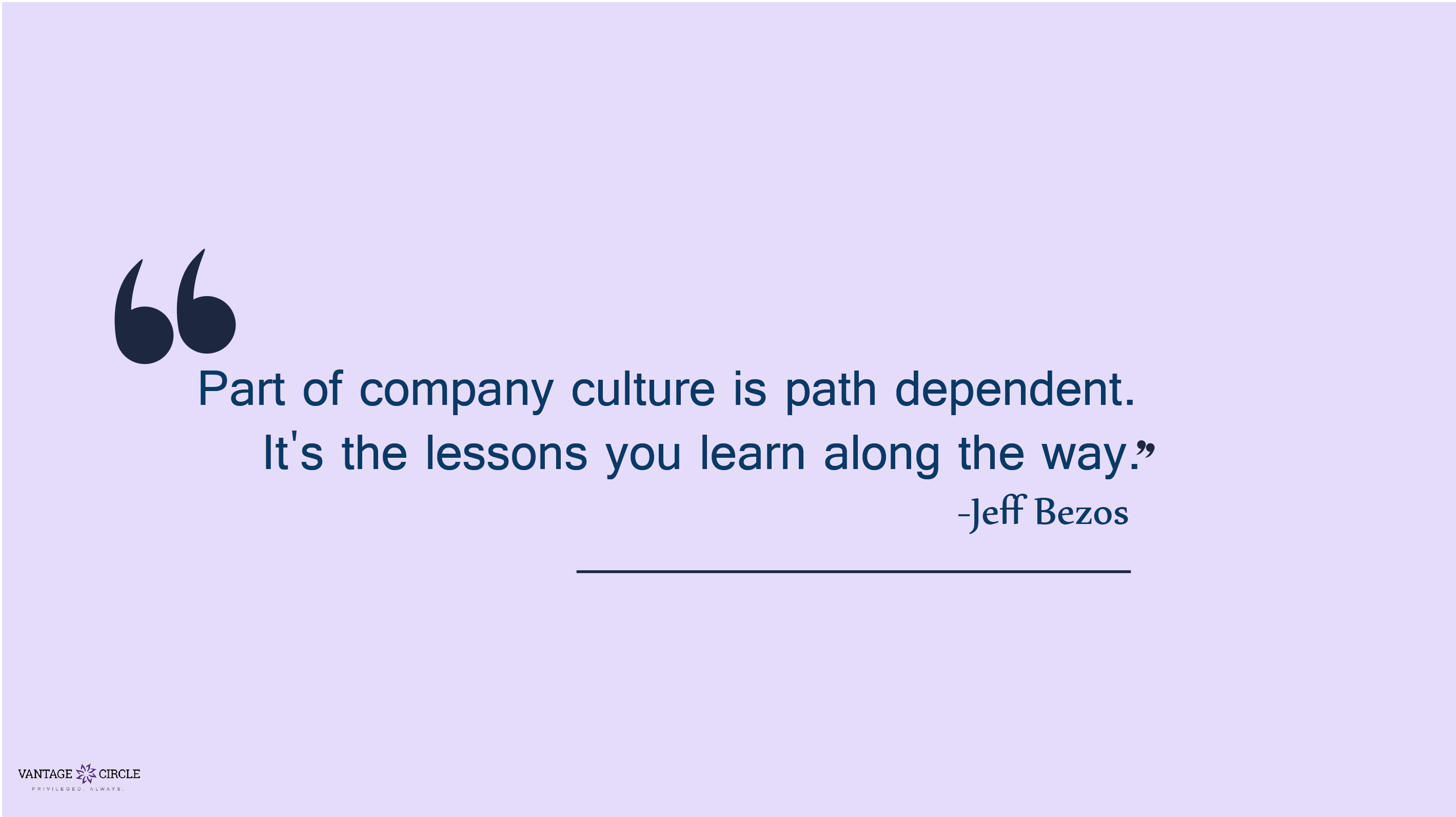 company-culture-quote--4-