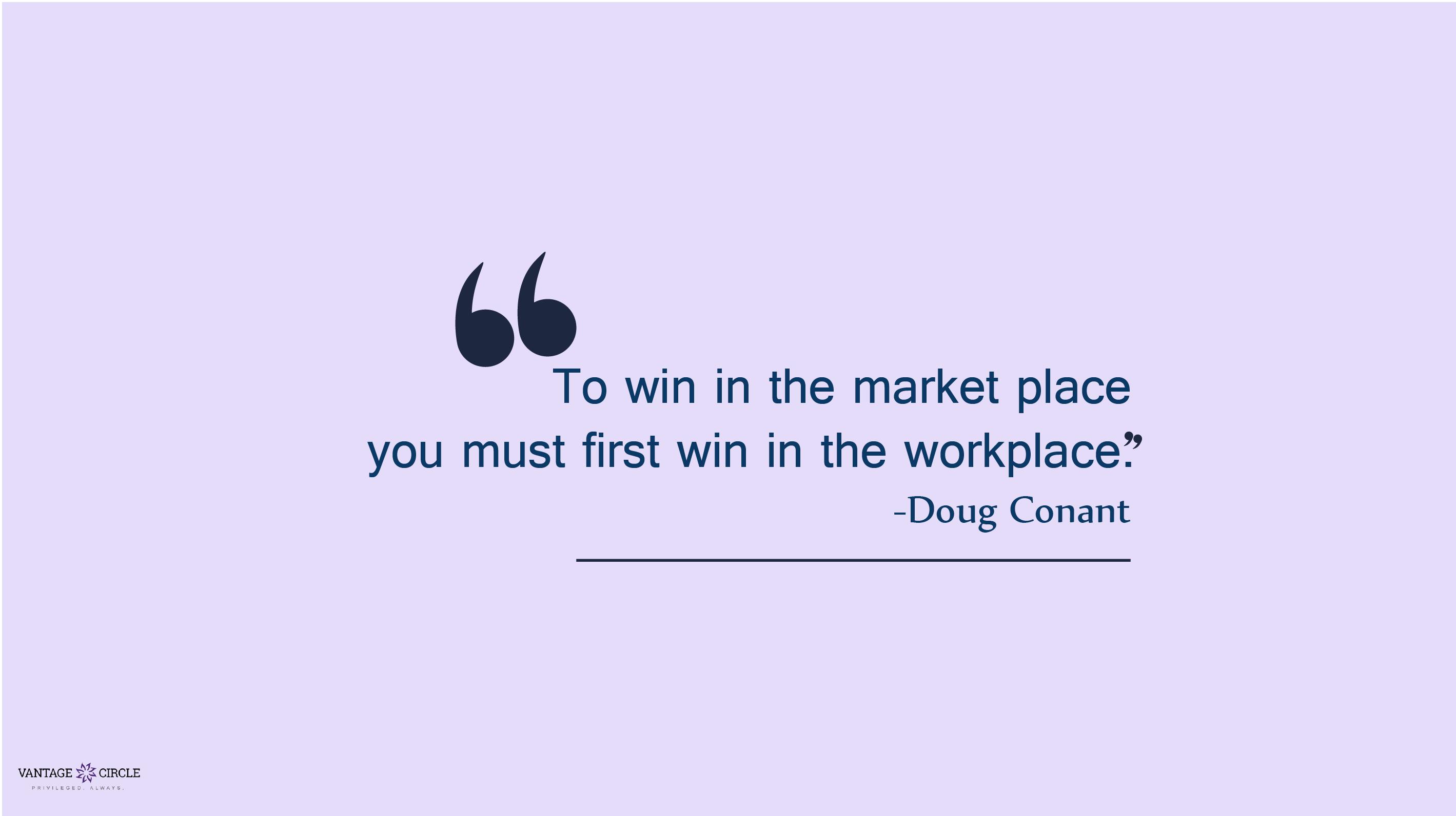 company-culture-quote--6-