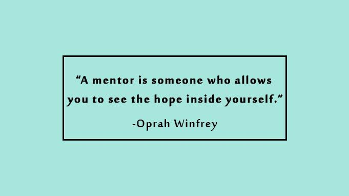 work-ethic-quotes-mentoring
