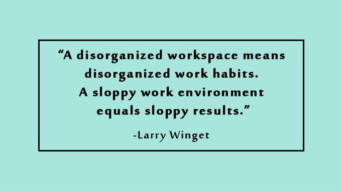 work-ethic-work-environment