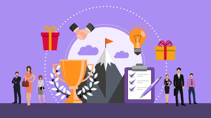 How To Motivate Employees Explained With 25 Amazing Ways