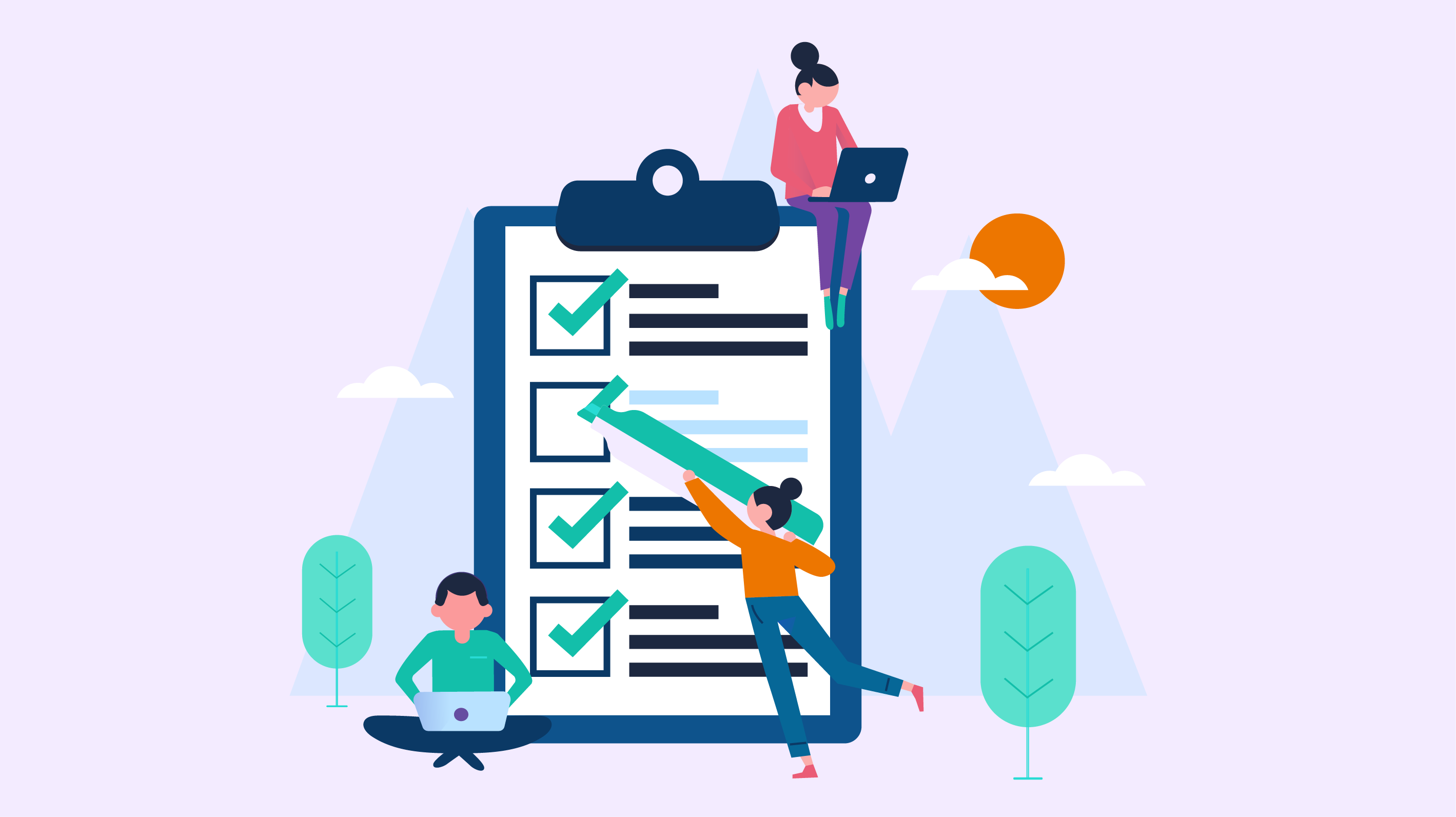 The Ultimate Guide On Employee Engagement Surveys