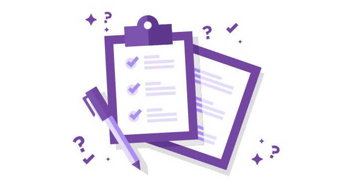50 Employee Engagement Survey Questions That You Must Ask In 2021