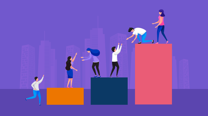 20 Quick and Easy Team Building Activities Your Employees Will Love (+How to Play)