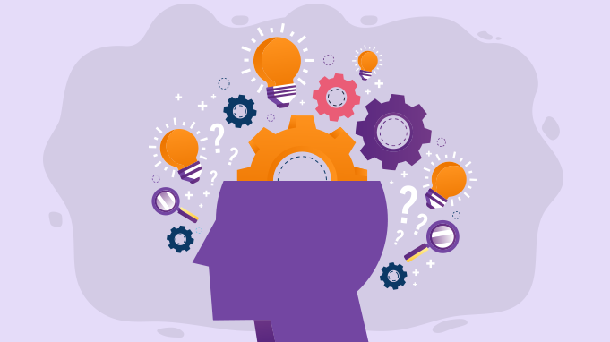 Understanding and Utilizing Emotional Intelligence in the Workplace