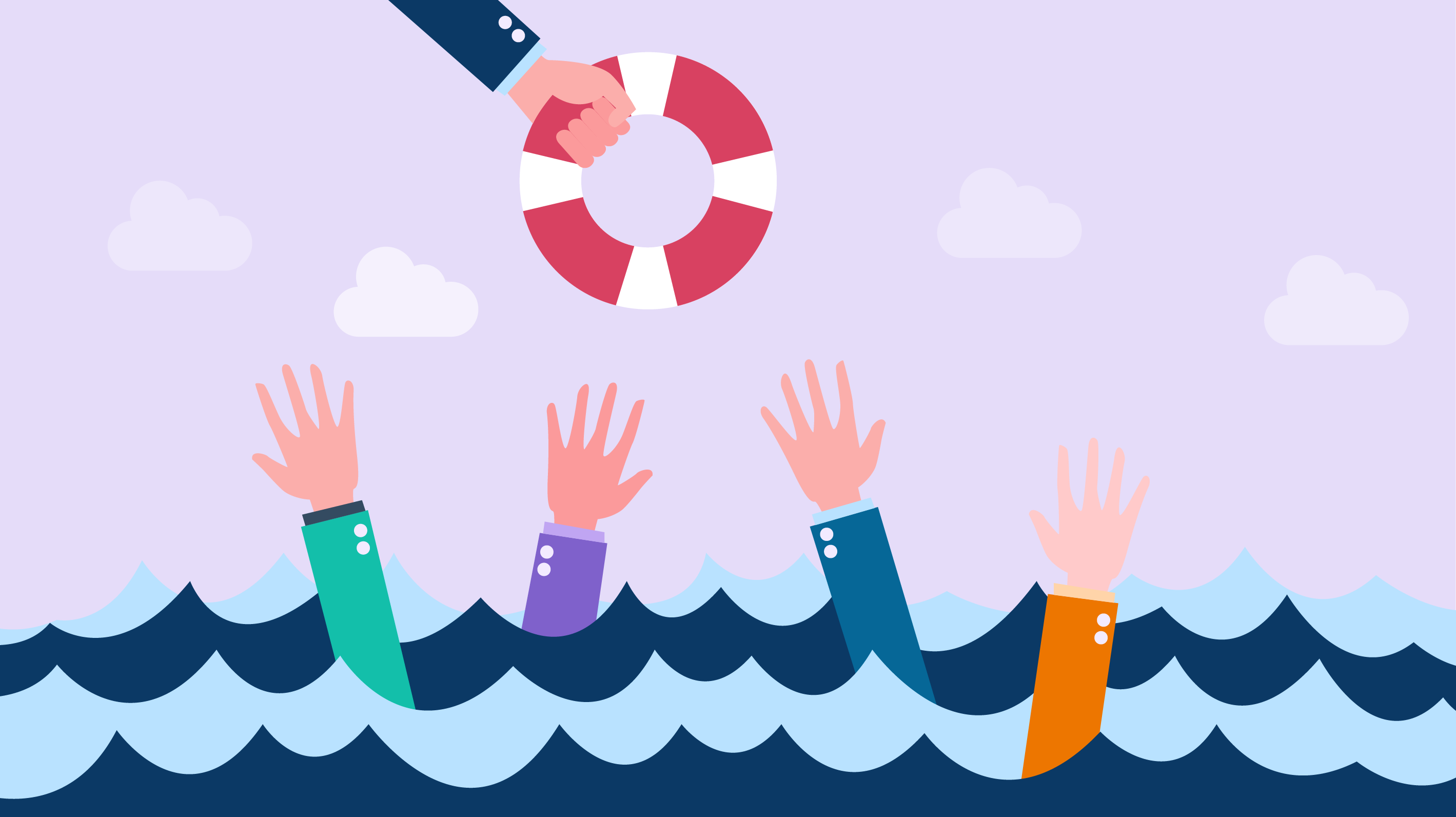 Managing The Crisis: A Brief Guide On Crisis Management