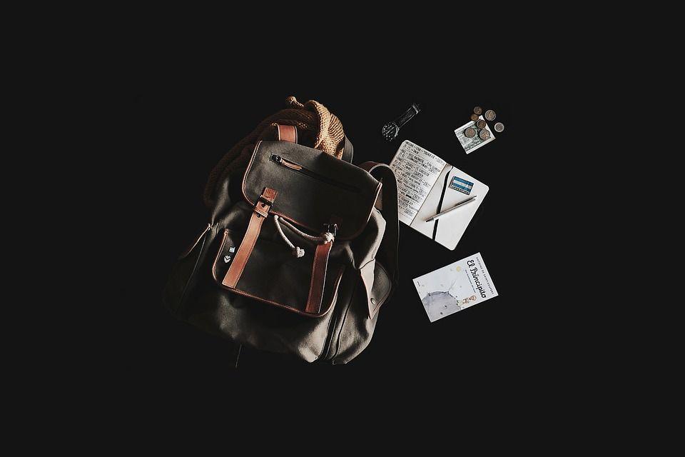 backpack-company-swag