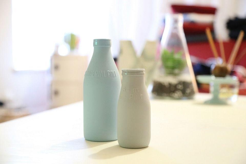 bottle-company-swag