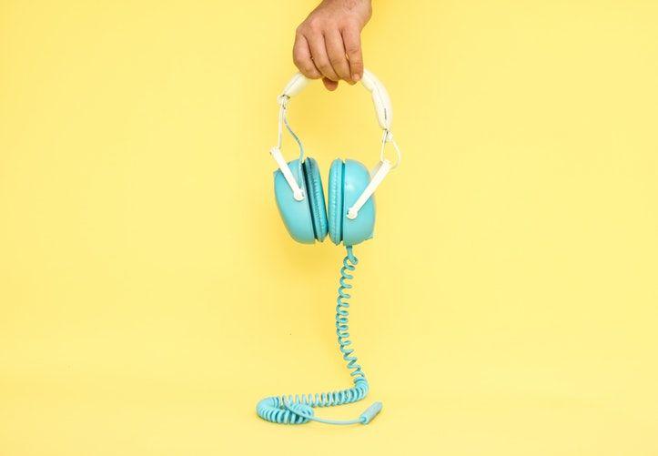 headphones-company-swag
