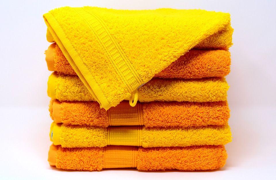 towels-company-swag