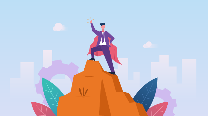 Employee Empowerment: Are You Doing it Right?