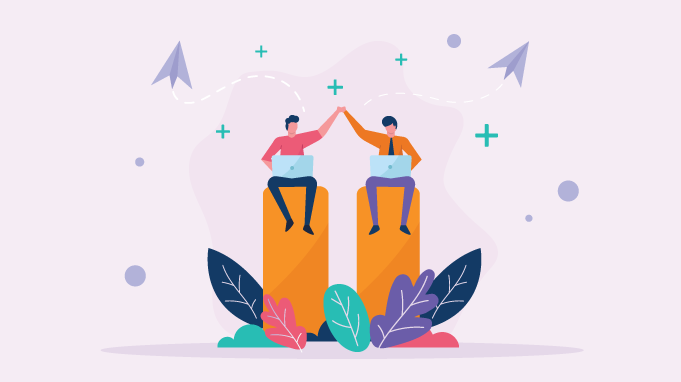 7 Benefits of Having Strong Employee Relations in your Organization