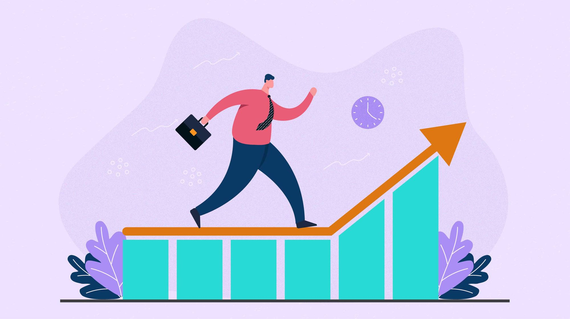 4 Practices To Boost Employee Performance