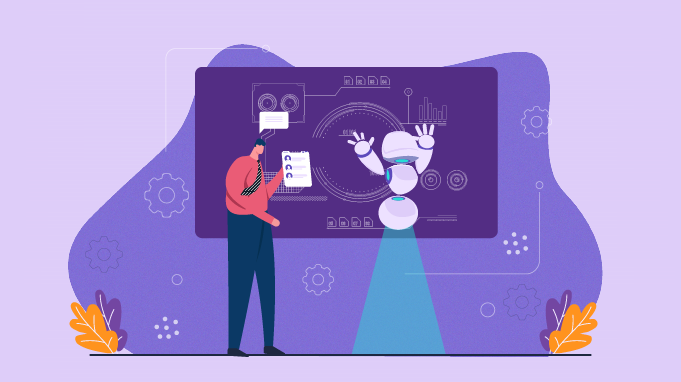 How AI in HR is Changing Today's Work Culture