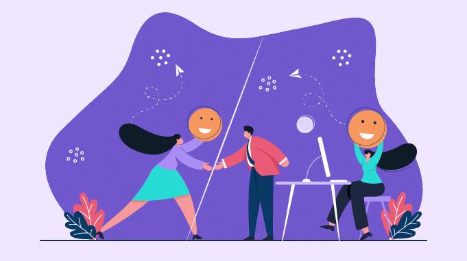 How Employee Satisfaction can lead to Customer Satisfaction