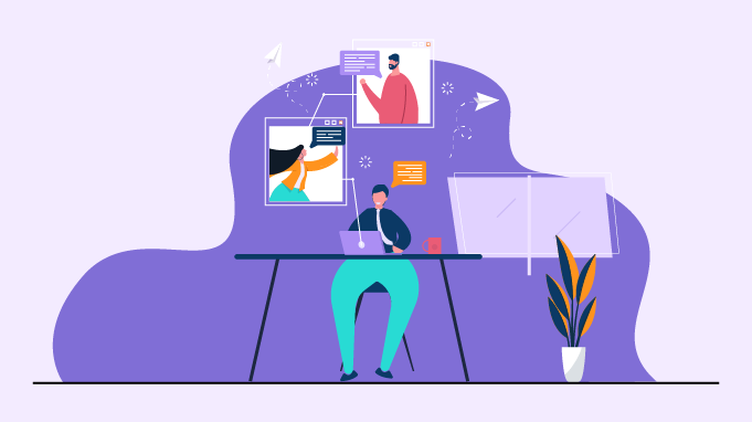 How to Optimize Remote Employee Onboarding
