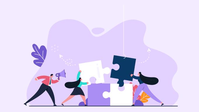 5 Key Strategies To Foster Good Team Dynamics