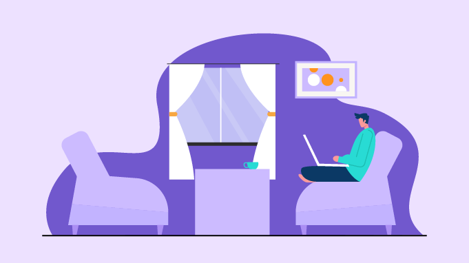 How to Find Out If a Company Allows Remote Work When You're Interviewing