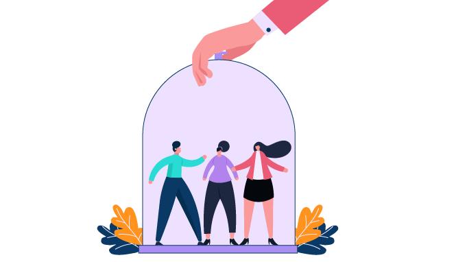 5 Best Tricks To Enhance Employee Tenure In Remote Working