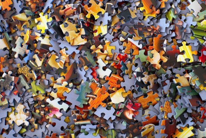 team-building-activities-jigsaw-puzzle
