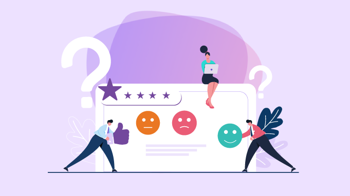 Employee Satisfaction Questionnaire:  What should you ask and How?