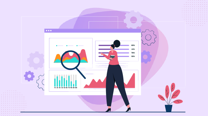 The Key Aspects of HR Analytics