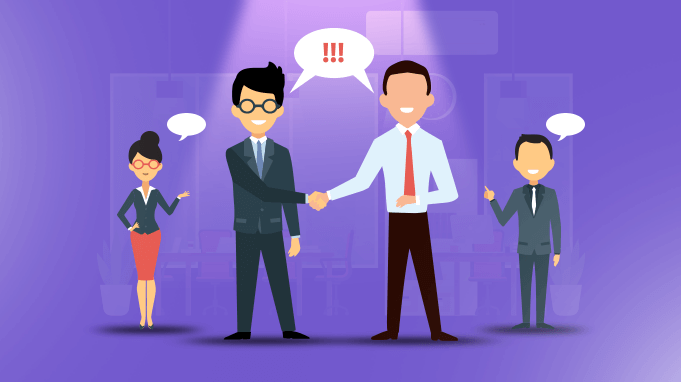 50 Best Words of Appreciation for Employees You Can't Ignore