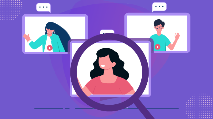 Virtual Interview: A Brief Guide for Recruiters