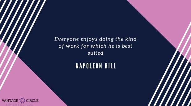 Employee-Engagement-Quotes-4