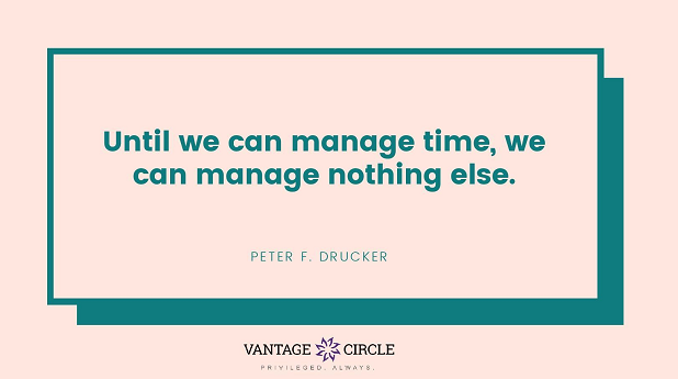 time-management-5