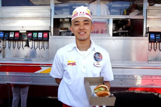 Best-places-to-work-in-n-out-burger