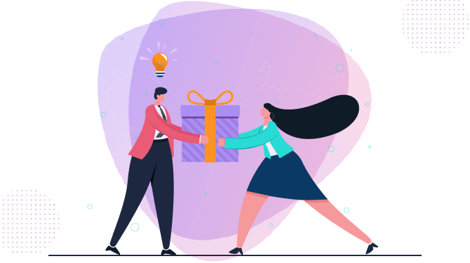 The Ultimate Guide to Corporate Gift Ideas for Employees In 2021