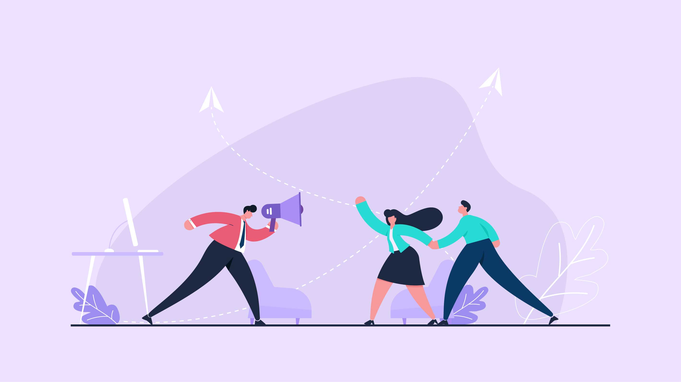 How Employee Referral Programs Get  Benefited By Employee Engagement