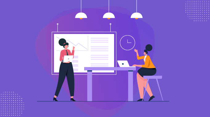 5 Tips To Improve Employee Experience in the Time of Covid-19