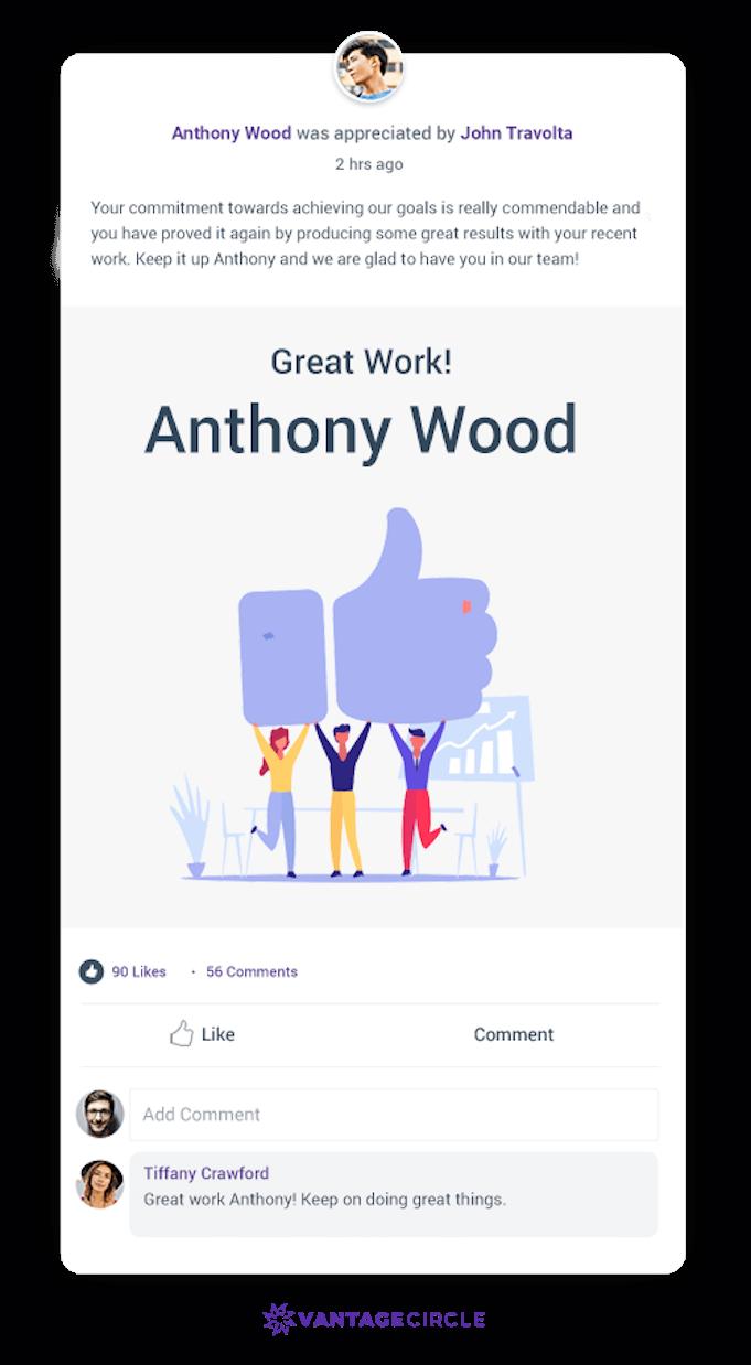 Employee-recognition-appreciation-post