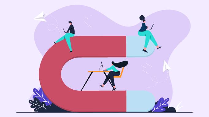5 Winning Tips to Retain Millennials