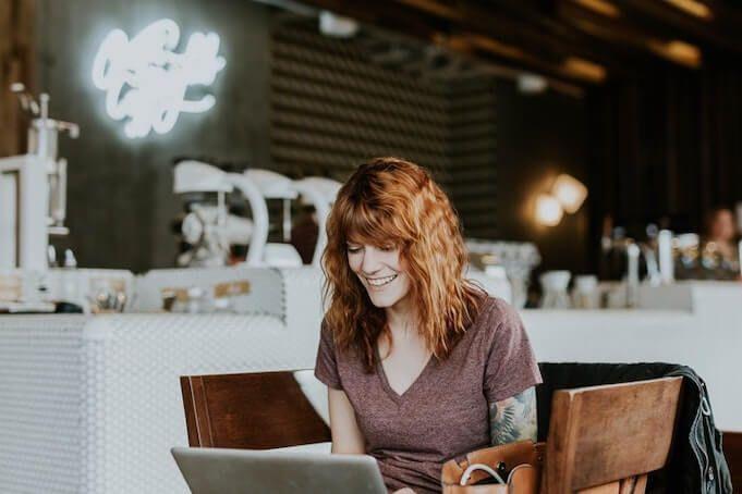 Millennials-in-the-workforce-work-life-balance