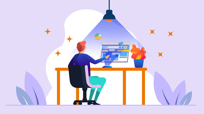 Remote Workers Could Be Your Biggest Asset. Here's How!