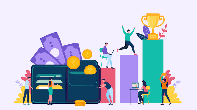 33 Rewards and Recognition Ideas to Boost Employee Recognition [2021 Updated]