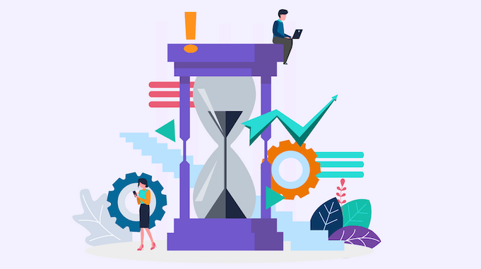 The Right Time To Run Employee Engagement Surveys