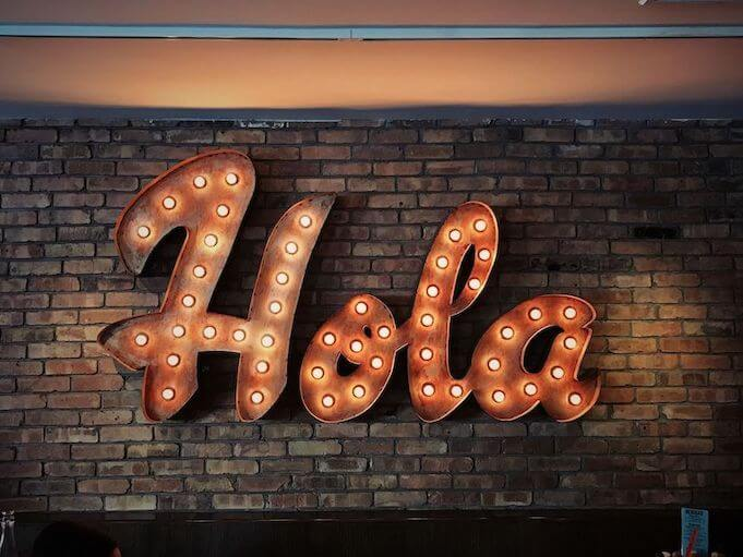 Welcome-messages-for-new-employees-hola