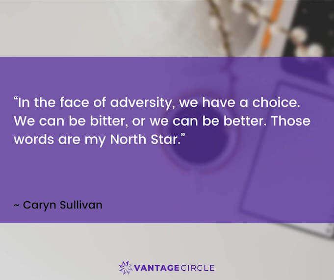 Work-life-Covid-Quotes-Caryn-Sullivan