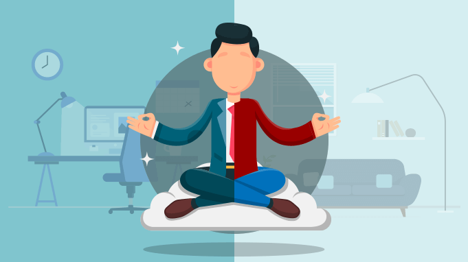 15 Best Ways To Achieve Work-Life Balance and Its Benefits