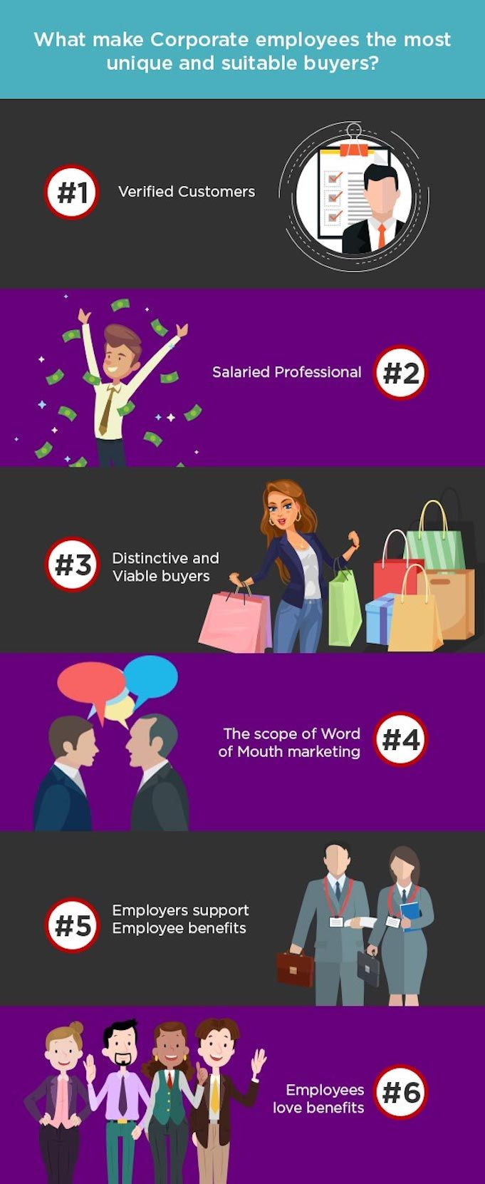 brands-targeting-corporate-employees-infographic