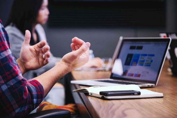 communication-skills-appraisal-comments