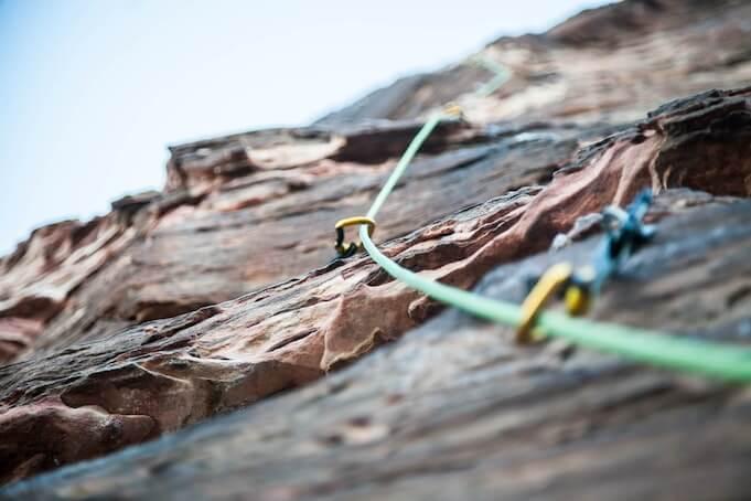 company-outing-ideas-rock-climbing