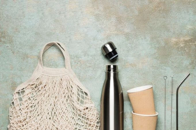 corporate-gift-ideas-eco-friendly-gifts